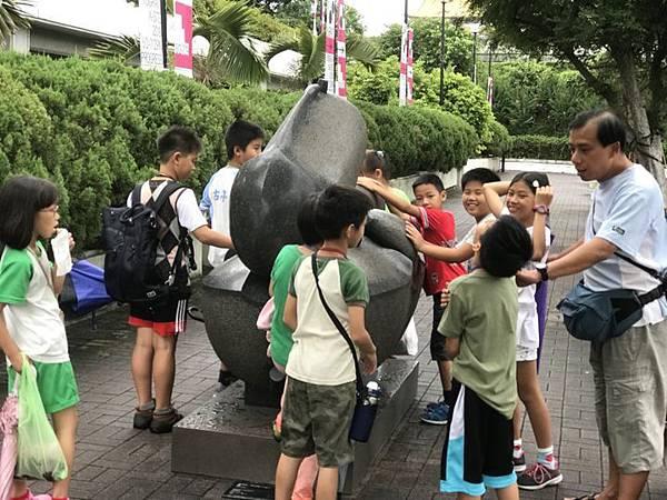 20180615花博公園亂亂逛 049.jpg