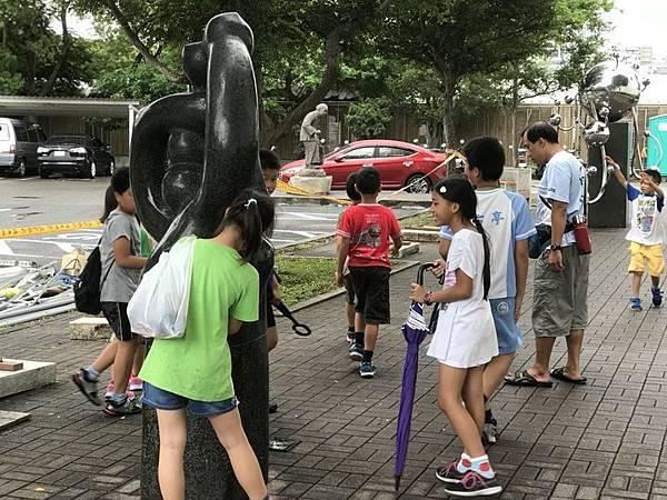 20180615花博公園亂亂逛 047.jpg