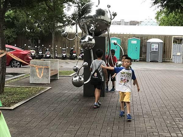 20180615花博公園亂亂逛 046.jpg