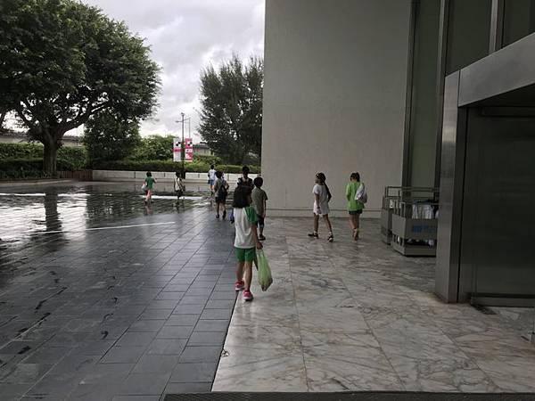 20180615花博公園亂亂逛 054.jpg