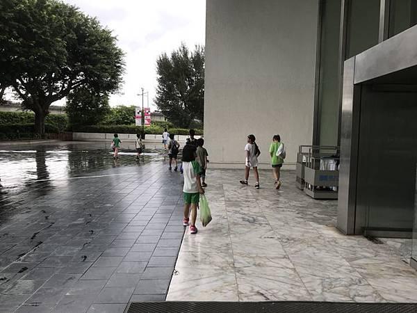 20180615花博公園亂亂逛 055.jpg