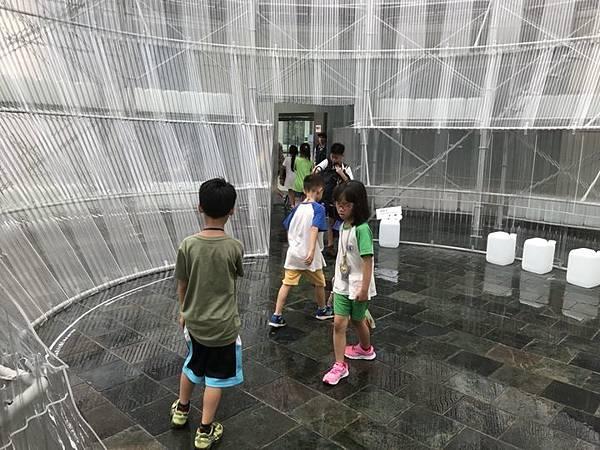 20180615花博公園亂亂逛 056.jpg