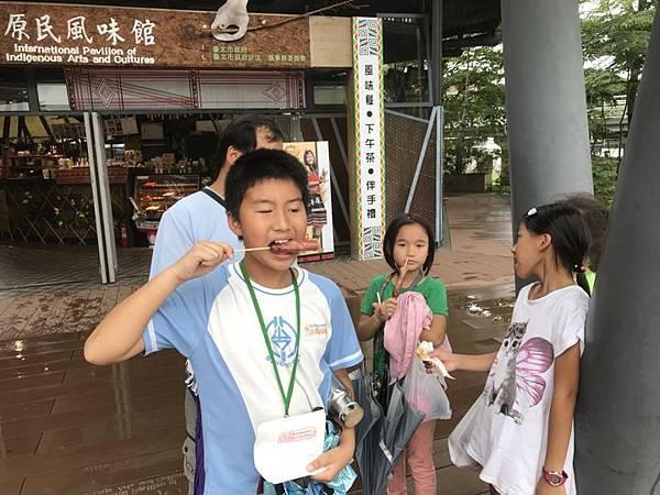 20180615花博公園亂亂逛 063.jpg