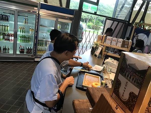 20180615花博公園亂亂逛 064.jpg