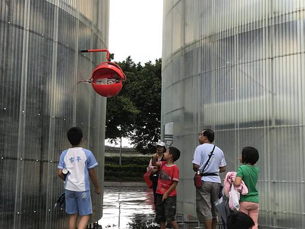20180615花博公園亂亂逛 059.jpg