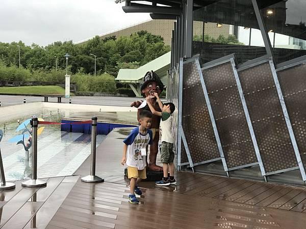 20180615花博公園亂亂逛 062.jpg