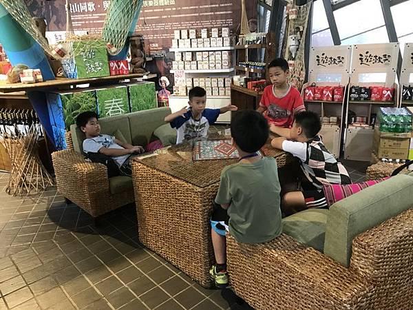 20180615花博公園亂亂逛 065.jpg