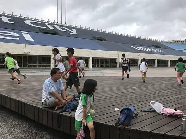20180615花博公園亂亂逛 084.jpg