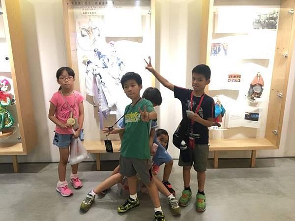 20180627 大稻埕戲苑 004.jpg