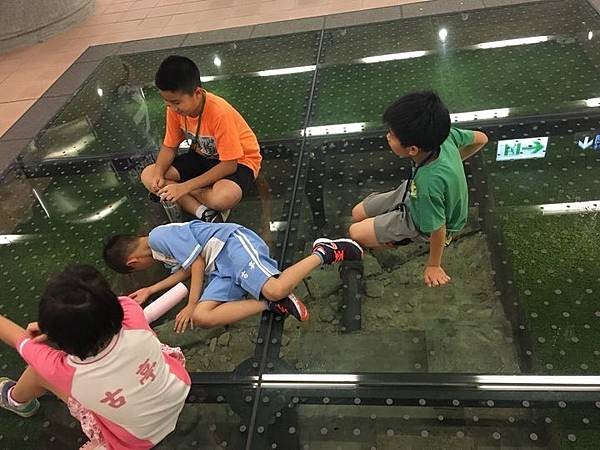 20180628 里民活動中心 003.jpg