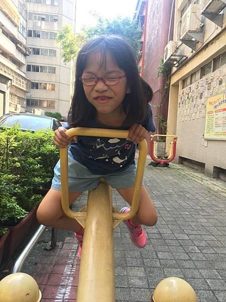 20180628 里民活動中心 006.jpg