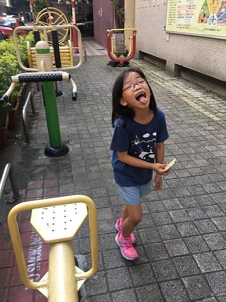 20180628 里民活動中心 004.jpg