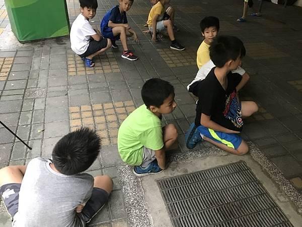 20180629 體訓課 003.jpg