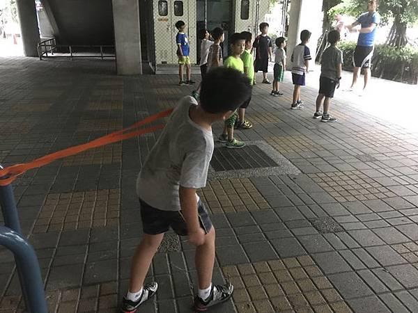 20180629 體訓課 002.jpg