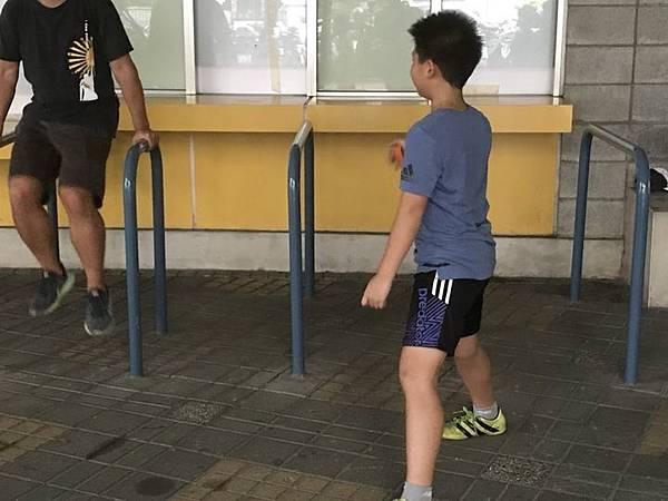 20180629 體訓課 005.jpg