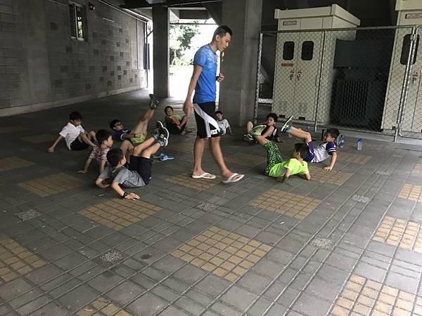 20180629 體訓課 012.jpg