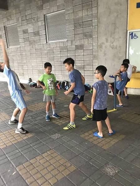 20180629 體訓課 011.jpg