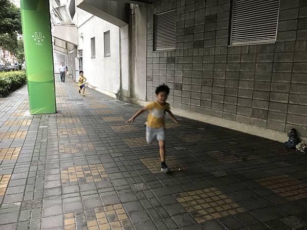 20180629 體訓課 022.jpg