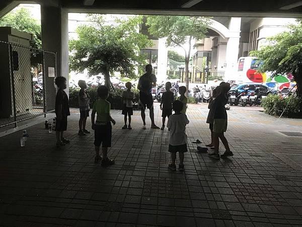 20180629 體訓課 024.jpg
