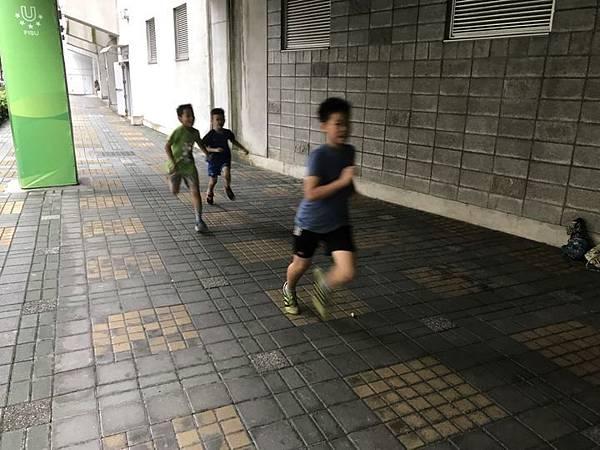20180629 體訓課 027.jpg