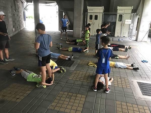 20180629 體訓課 028.jpg