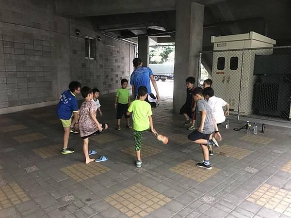 20180629 體訓課 020.jpg