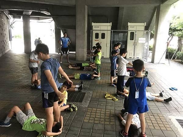 20180629 體訓課 029.jpg