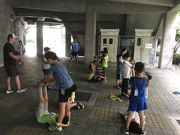 20180629 體訓課 030.jpg
