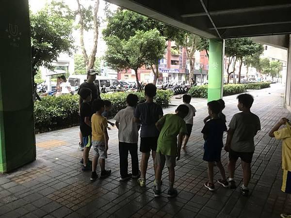 20180629 體訓課 025.jpg