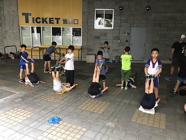 20180629 體訓課 031.jpg