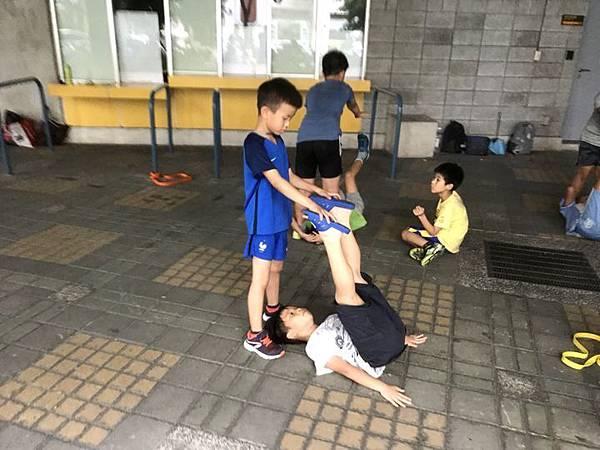 20180629 體訓課 032.jpg