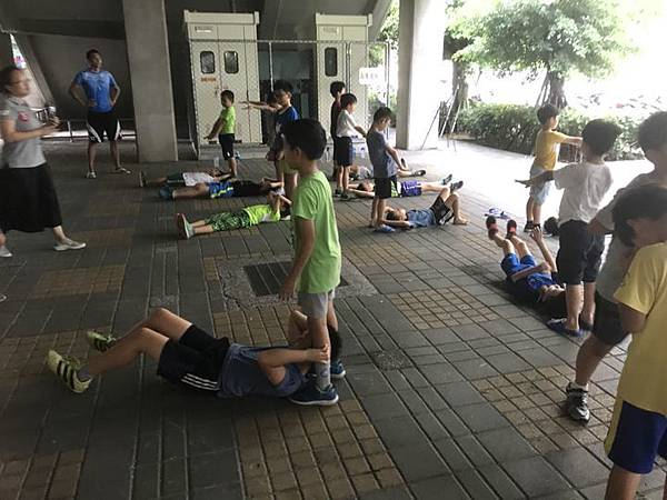 20180629 體訓課 038.jpg