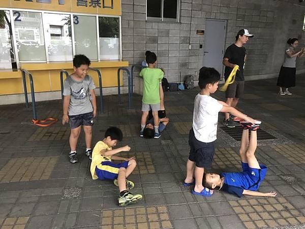 20180629 體訓課 035.jpg