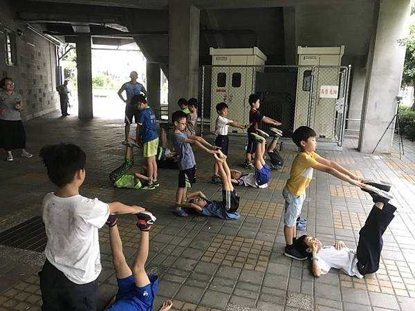 20180629 體訓課 036.jpg