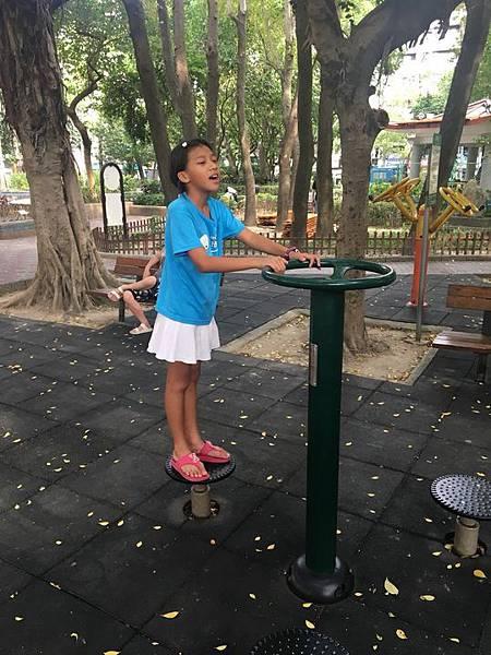 20180802 暑假旅遊行程報告與南昌公園放風 028.jpg