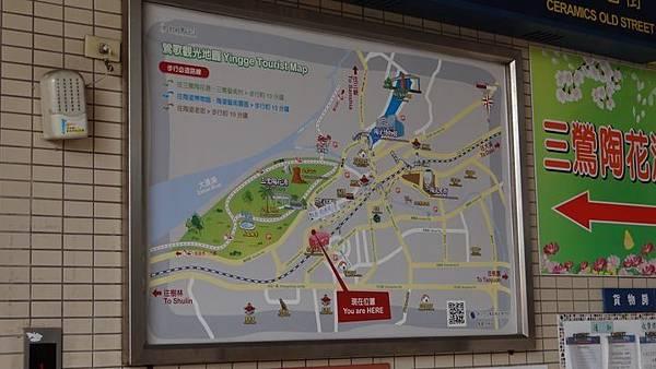 20180814 鶯歌陶瓷博物館戲水與拉坏  001.JPG