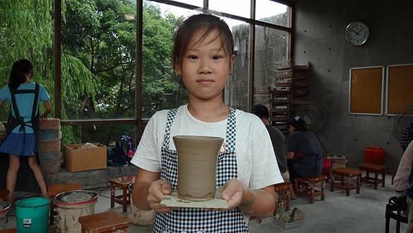 20180814 鶯歌陶瓷博物館戲水與拉坏  071.JPG