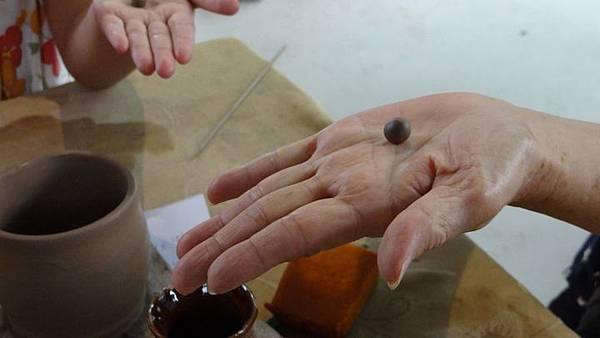 20180814 鶯歌陶瓷博物館戲水與拉坏  076.JPG
