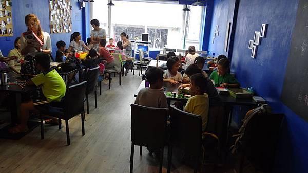 20180816松鼠窩桌遊店 021.JPG