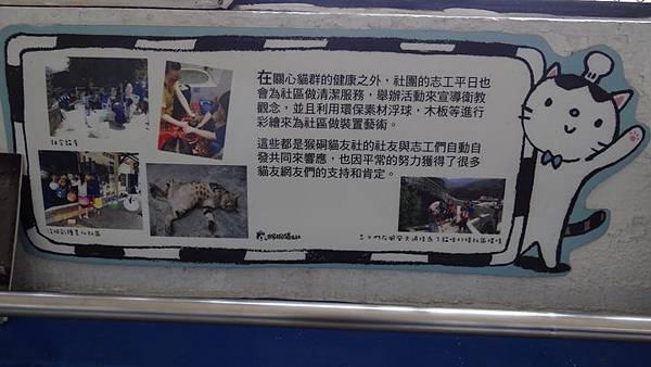 20180817 猴硐貓村 008.JPG
