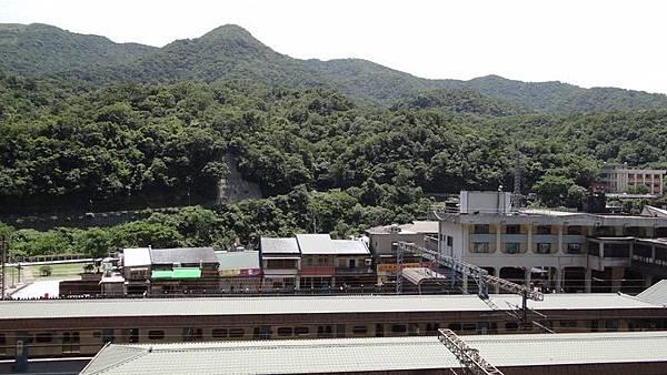 20180817 猴硐貓村 020.JPG