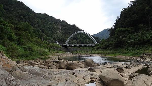 20180817 猴硐貓村 059.JPG