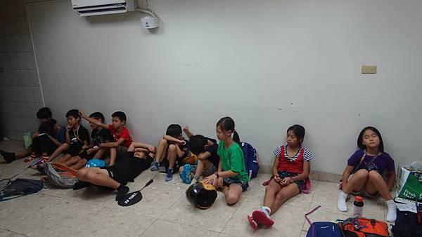 20180827 九月計畫、校園巡禮與鐳戰生存遊戲 006.JPG