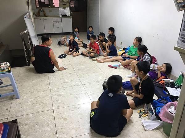 20180827 九月計畫、校園巡禮與鐳戰生存遊戲 009.jpg