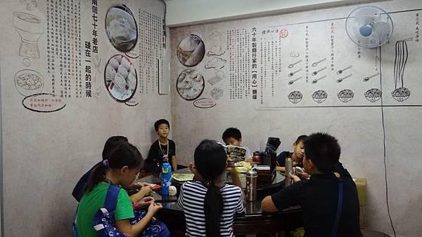 20180827 九月計畫、校園巡禮與鐳戰生存遊戲 030.JPG