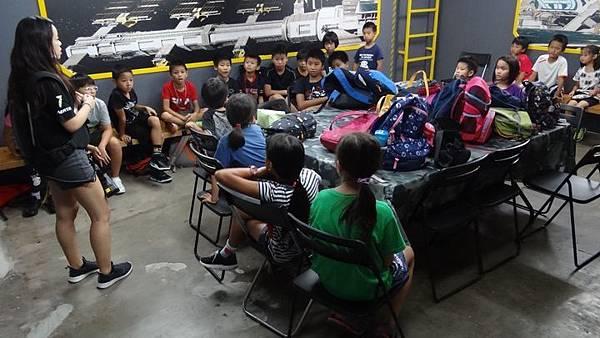 20180827 九月計畫、校園巡禮與鐳戰生存遊戲 033.JPG