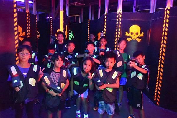 20180827 九月計畫、校園巡禮與鐳戰生存遊戲 039.JPG