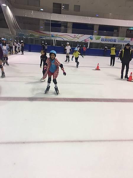 20180829 調整座位與換新紗網、小巨蛋溜冰刀 065.jpg