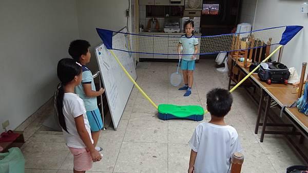 20180830 開學日、室內羽球賽 005.JPG