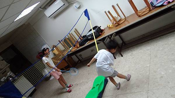 20180830 開學日、室內羽球賽 010.JPG